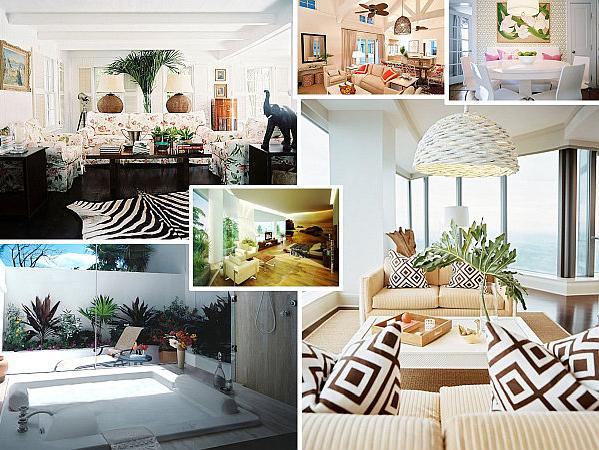 ambiances-style_decor_decoration_tropical-exotique_ameublement_quebec_canada