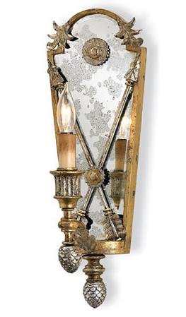 ambienti-luminaire-de-chaque-cote-du-miroir-eclairage-salle-de-bain-decoration-meubles-quebec-canada