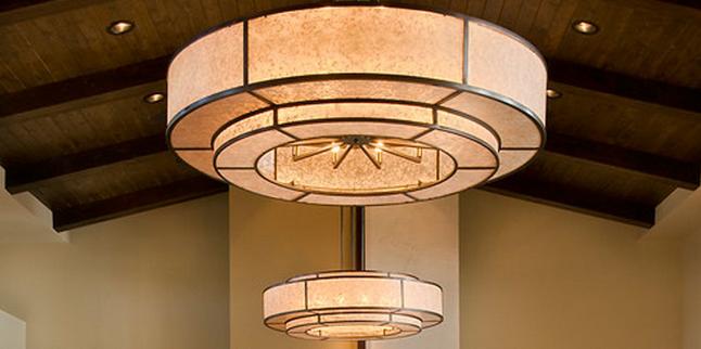 ambienti-luminaires-solutions-eclairage-meubles-decoration-quebec-canada