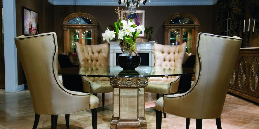 ambienti-metal-et-verre-salle-a-diner-salle-a-manger-comment-meubler-decoration-meubles-quebec-canada