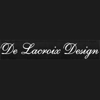Meubles De Lacroix Design