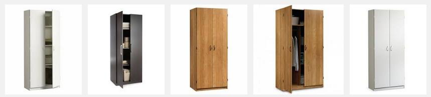 Meuble chaussures ikea avec une tablette bois Home Pinterest