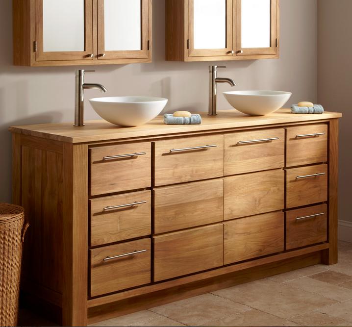 Salle de bain comment choisir les bonnes armoires for Meuble de pharmacie pour salle de bain