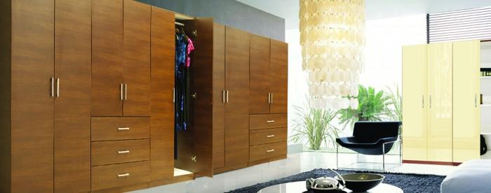 armoires-personnalisees-armoire-sur-mesure-ameublement_quebec_canada