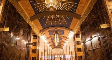 Comment donner un style rétro, vintage, victorien, Art Deco, après-guerre et plus encore à votre décoration!