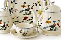 arthur-quentin-6-vaisselle-art-de-la-table-couverts-salle-a-manger-diner-decoration-meubles-quebec-canada
