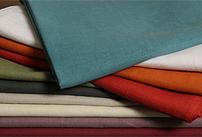 arthur-quentin-7-vaisselle-art-de-la-table-couverts-salle-a-manger-diner-decoration-meubles-quebec-canada