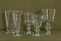 arthur-quentin-8-vaisselle-art-de-la-table-couverts-salle-a-manger-diner-decoration-meubles-quebec-canada