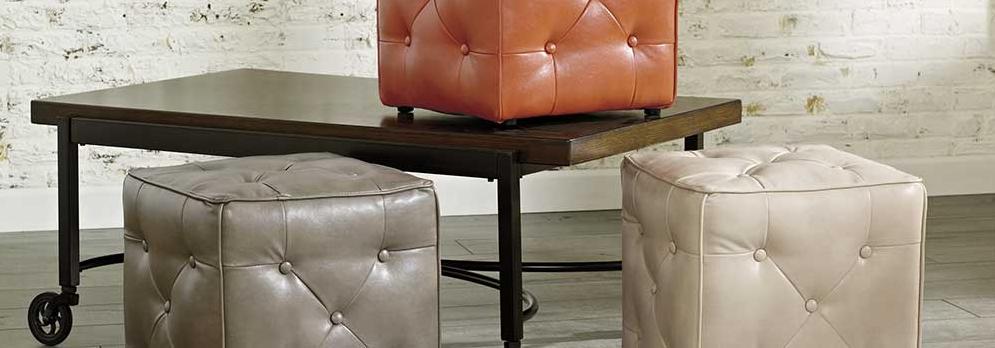 ashley-ottomans-rouge-bureau-meubles-decoration-quebec-canada