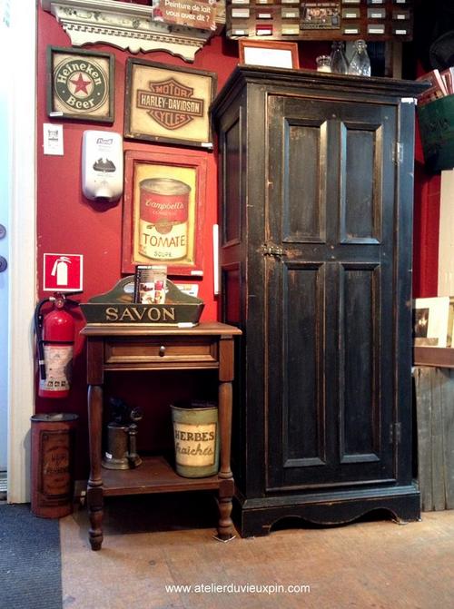 atelier-du-vieux-pin-bois-qualite-meubles-chambre-a-coucher-quebec-canada