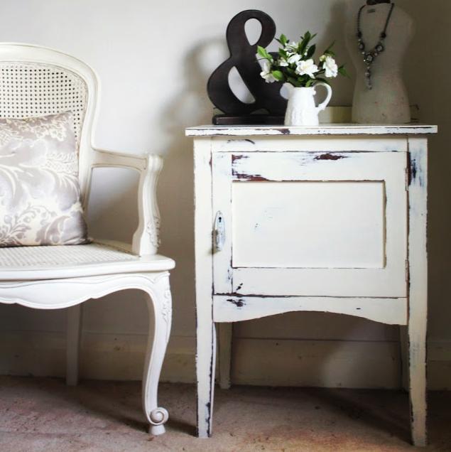 au-coin-du-meuble-meubles-peints-style_decor_coastal-cottage_ameublement_quebec_canada
