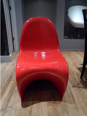 au-coin-du-meuble1_chaise_retro_moderne_ameublement_quebec_canada