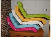 au-coin-du-meuble3_decor_eclectique_ameublement_quebec_canada