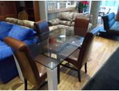 au-coin-du-meuble4_decor_eclectique_ameublement_quebec_canada