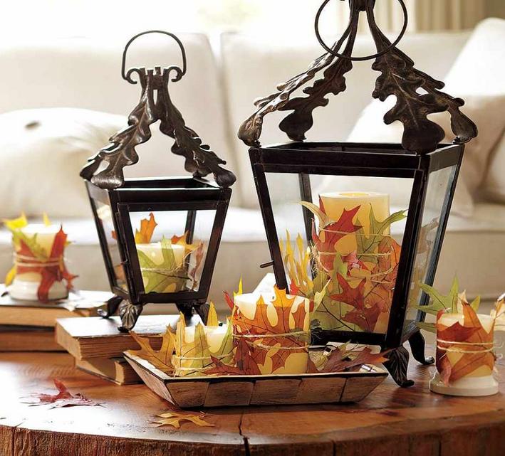 automne-accessoires-chambre-a-coucher-meubles-quebec-canada