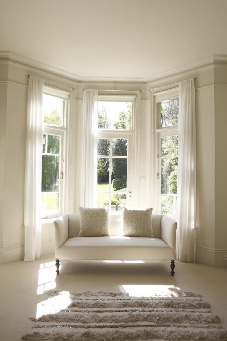 L'art de bien meubler, aménager et décorer une propriété ...