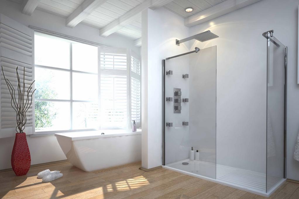 bain-baignoire-douche-salle-de-meubles-quebec-canada