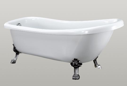 bain-depot-autoportant-antique-baignoire-douche-siege-toilette-salle-de-bain-meubles-quebec-canada