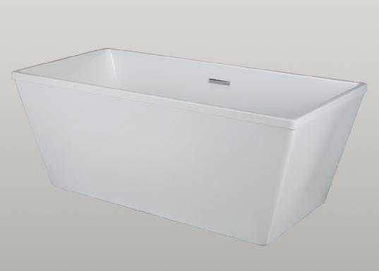 bain-depot-autoportant-moderne-baignoire-douche-siege-toilette-salle-de-bain-meubles-quebec-canada