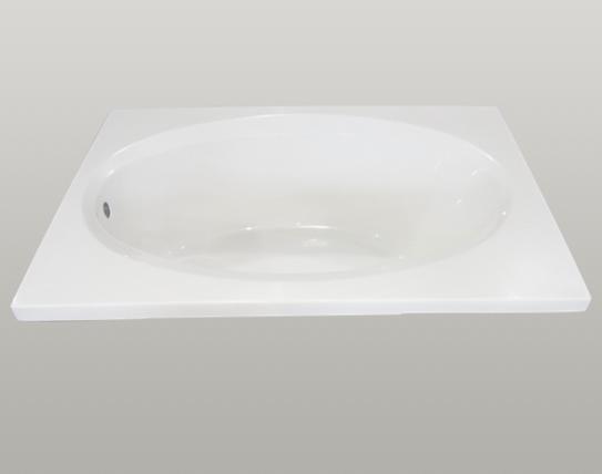 bain-depot-encastre-baignoire-douche-siege-toilette-salle-de-bain-meubles-quebec-canada