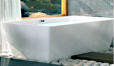 bain_moderne_contemporain_portant_ameublement_quebec_canada