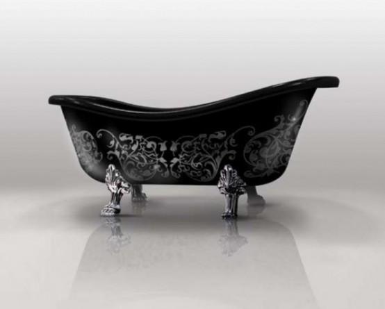 bain_noir__style_decor_industriel_ameublement_quebec_canada