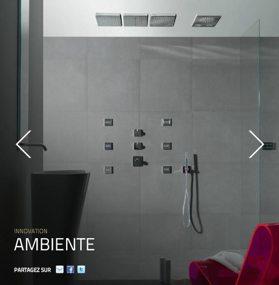 baliscus-douche-pluie-Salle-de-bain-meubles-quebec-canada