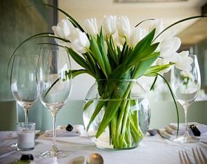 base-1-salle-a-manger-diner-decoration-meubles-quebec-canada
