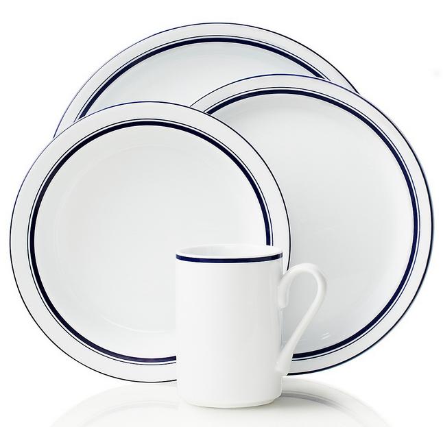 base-vaisselle-art-de-la-table-couverts-salle-a-manger-diner-decoration-meubles-quebec-canada