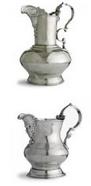 beaux-lauriers-1-vaisselle-art-de-la-table-couverts-salle-a-manger-diner-decoration-meubles-quebec-canada