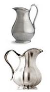 beaux-lauriers-2-vaisselle-art-de-la-table-couverts-salle-a-manger-diner-decoration-meubles-quebec-canada