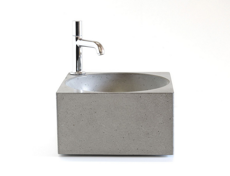 beton-lavabo-evier-vasque-robinets-robinetterie-meubles-quebec-canada