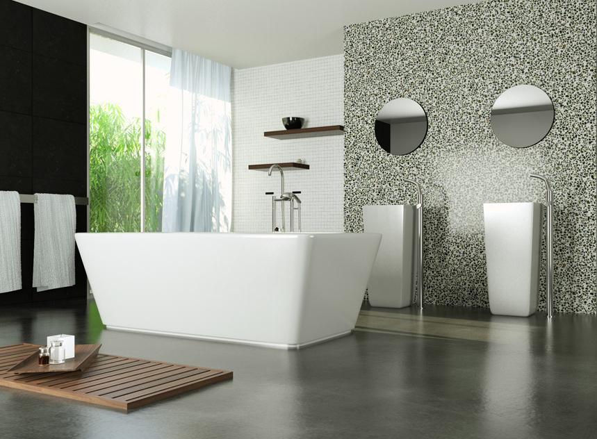 beton-plancher-salle-de-bain-carrelage-carreaux-tuiles-meubles-quebec-canada