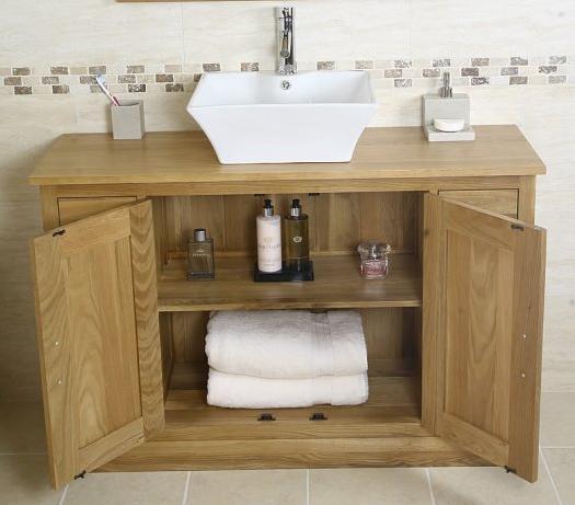 bien-choisir-armoires-salle-de-bain-meubles-quebec-canada