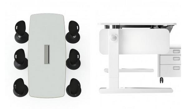 bluecony-fils-caches-invisibles-gestion-cables-bureau-rangement-meubles-decoration-quebec-canada