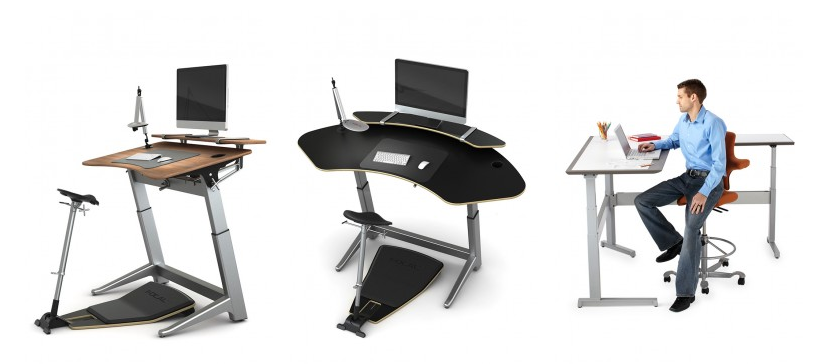 bluecony-mobiler-bureau-meubles-quebec-canada
