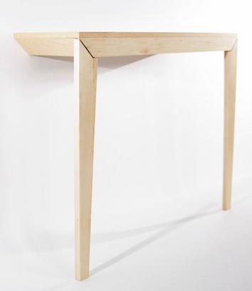 bois-urbain-table-chevet-nuit-style-contemporain