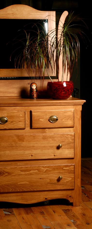 bois-urbain_meuble-rustique-champetre-traditionnel-ameublement_quebec_canada