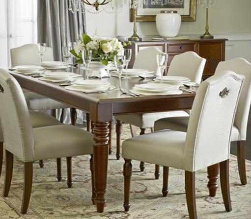 bombay-accessoires-decoratifs-salle-a-manger-diner-decoration-meubles-quebec-canada