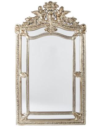 Choisir eclairage miroir salle de bain miroirs de salle - Quel miroir grossissant choisir ...
