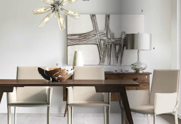 bouclair-accessoires-decoratifs-salle-a-manger-diner-decoration-meubles-quebec-canada