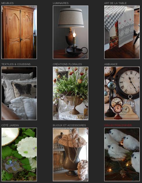 boutique-mirabelles-accessoires-style_decor_decoration_chabby_chic_ameublement_quebec_canada