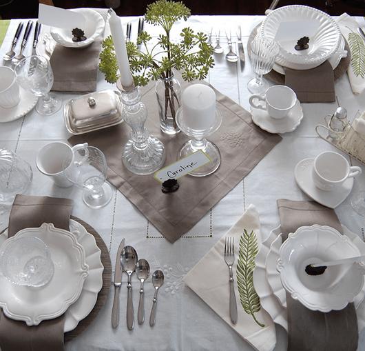 boutique-mirabelles-nappes-napperons-chemin-art-de-la-table-salle-a-manger-decoration-meubles-quebec-canada
