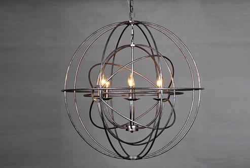 bowring-suspension-eclairage-ambiance-salle-de-bain-decoration-meubles-quebec-canada
