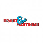 Brault & Martineau – Meubles Promotion Électroniques Électroménagers