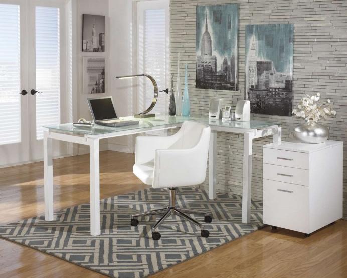 brick-mobiler-bureau-meubles-quebec-canada