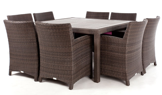 bullz-table-salle-a-diner-style_decor_decoration_tropical-exotique_ameublement_quebec_canada