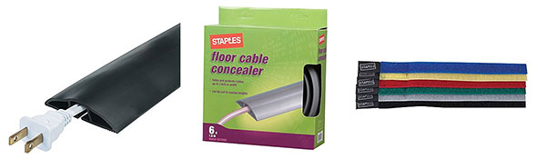 bureau-en-gros-solution-cache-fils-gestion-cables-meubles-decoration-quebec-canada
