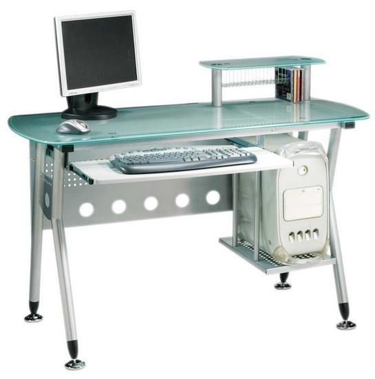 buro-plus-fils-caches-invisibles-gestion-cables-bureau-rangement-meubles-decoration-quebec-canada