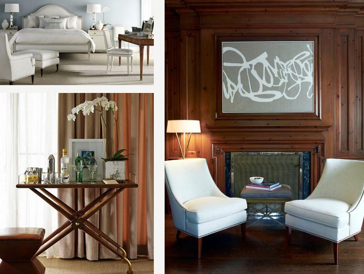 celadon-accessoires-chambre-a-coucher-meubles-quebec-canada